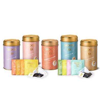tea-top