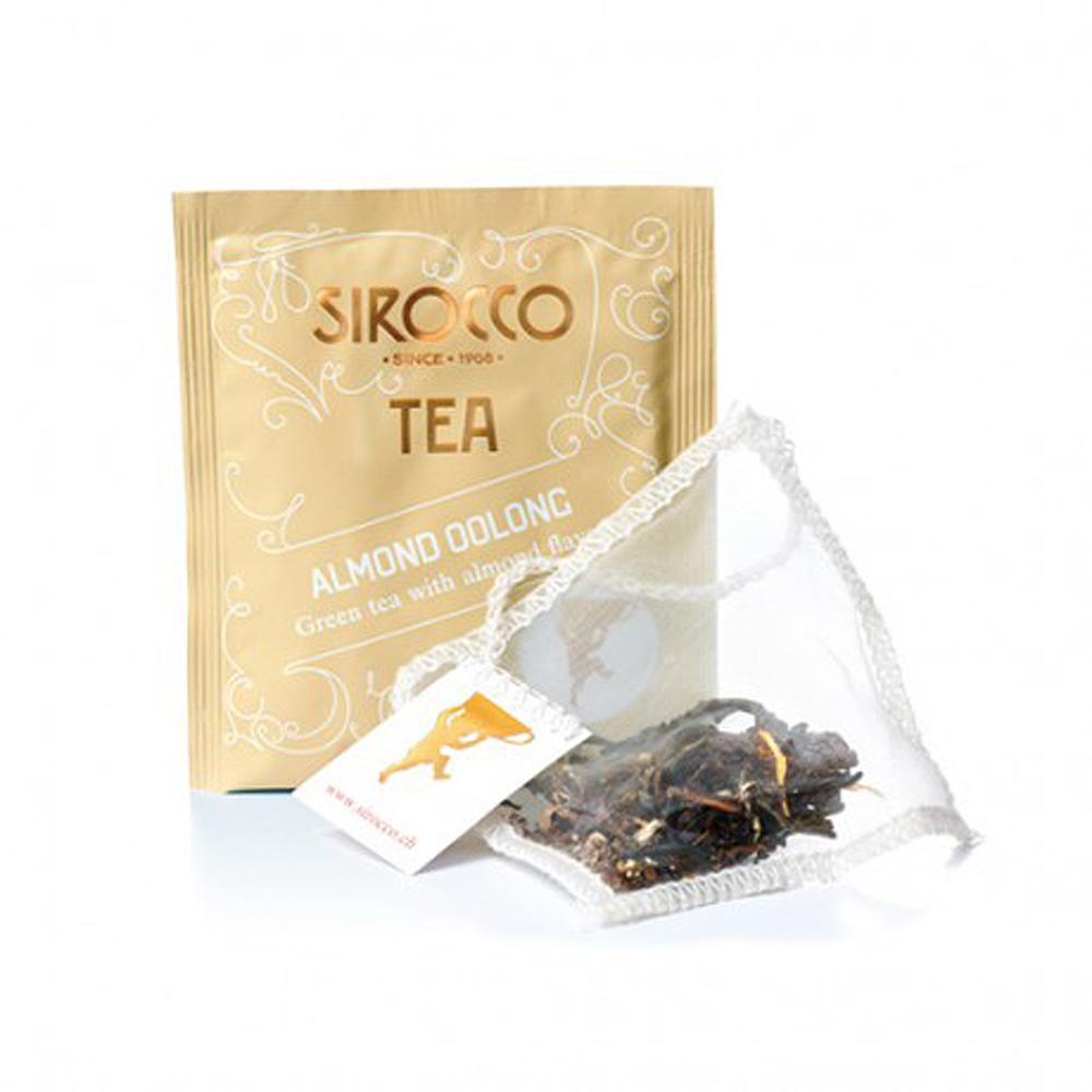 BIO福建省産の最高級ウーロン茶