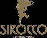 sirocco new logo